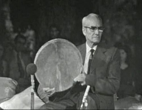 محمود فرنام قیطانچیان